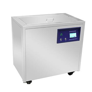 金尼克 医用数控煮沸消毒器 JK-DYJ1500