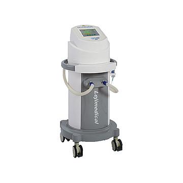 乐基LEJI 麻醉呼吸回路消毒系统 DS501A