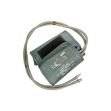 瑞光康泰raycome 血压计儿童袖带15-18CM(适配RBP-6100)
