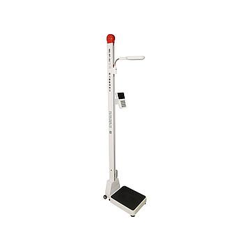 康娃 幼儿智能体检仪(便携型)  WS-RT-2U