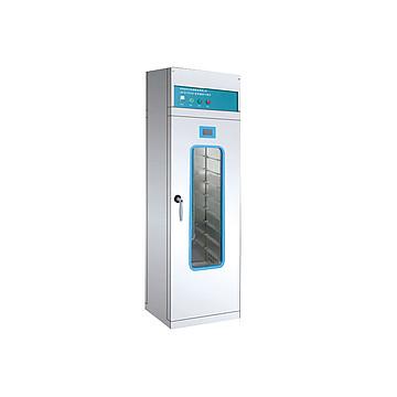 金尼克 医用器械干燥柜 JK-DYG400