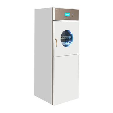 金尼克 医用真空干燥柜 JK-DYZ50