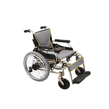 科凌Keling 电动轮椅车 KL-W·I