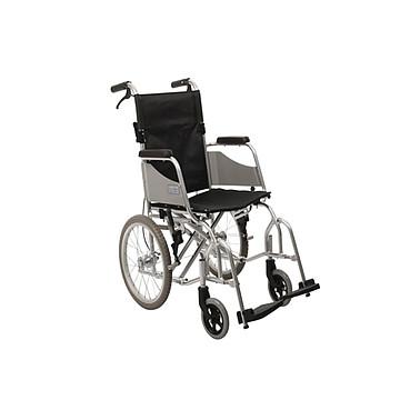 科凌Keling 手动轮椅 KL-A11L