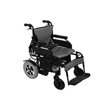 科凌 电动轮椅车 KL-W·II
