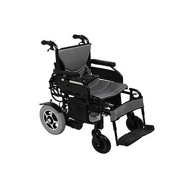科凌KeLing 电动轮椅车 KL-W·II