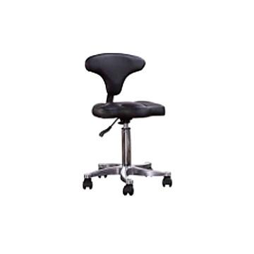 睿动医师椅RD-YS02+R04