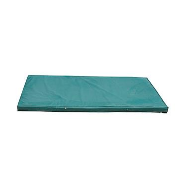 欣雨辰 配件(床垫)