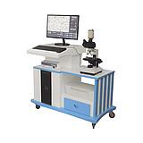 众杰 医学影像处理系统(白带分析仪) ZJ-3000E