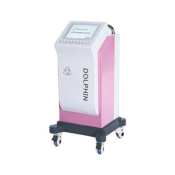 道芬DOLPHIN 妇产科电脑综合治疗仪 DE-3A型