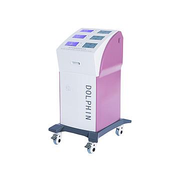 道芬DOLPHIN 妇产科电脑综合治疗仪 DE-3L型
