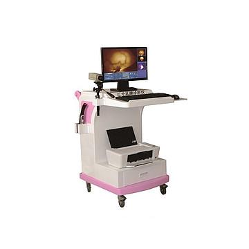 众杰 红外乳腺诊断仪 ZJ-8000-C(标准型)