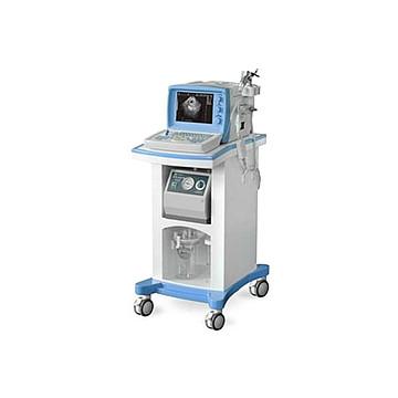 贝尔斯BESE 全数字超声引导妇科宫腔手术仪 BLS-700C