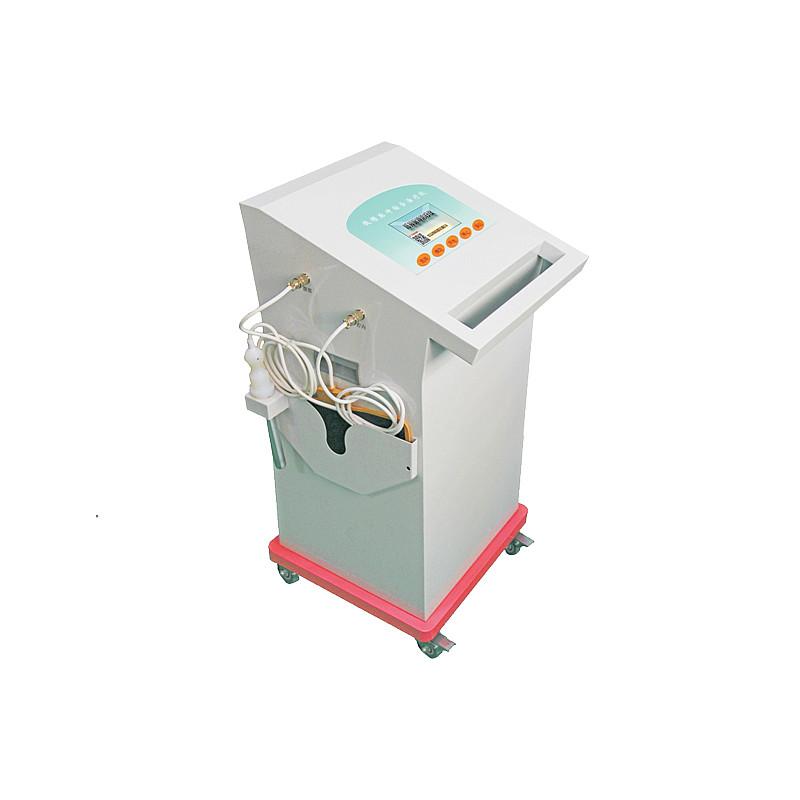 冠邦 低频脉冲综合治疗仪 GB-800(普通型)