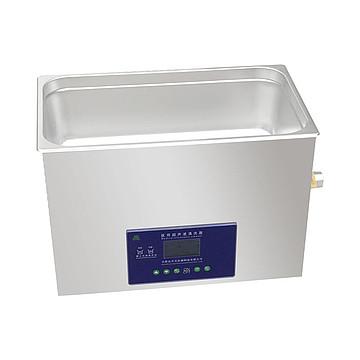 金尼克JK  医用超声波清洗器 JK-DY400