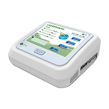 汇医融工HYRG 动脉硬化检测仪 AF-900(便携式)