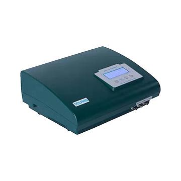 道芬DOLPHIN 电动洗胃机 DXW-D型