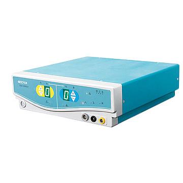 亿高ECO 高频手术系统 ECO-800CII(数码)