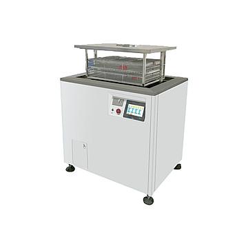 金尼克JK 医用超声波清洗器 JK-DY2000