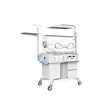 力康 婴儿光疗暖箱 8502D