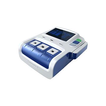 国赛 特定蛋白分析仪 Nephstar Plus