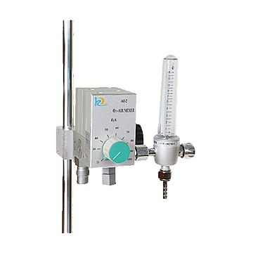 康都医疗 空氧混合器KD-100A