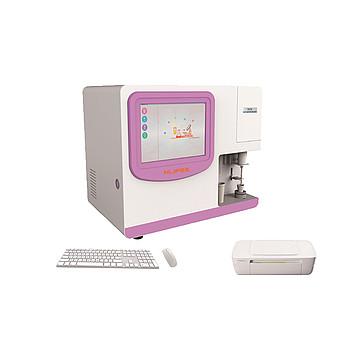 康宇HLIFE 微量元素分析仪 HL-7102C