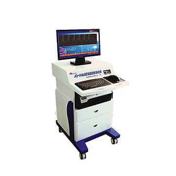 健桥 心血管功能测试诊断仪 JQ-H