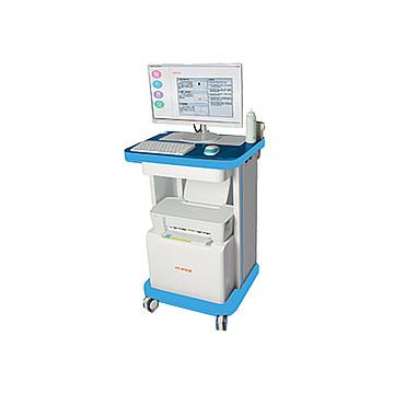 康宇HLIFE 超声波骨密度分析仪 HL-3302C(台车式)