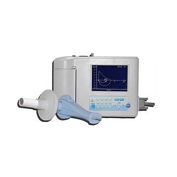 麦邦 肺功能仪 MSA99(便携式)