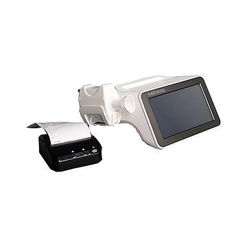迈松 肺功能仪 MSPFT-B