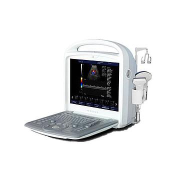 贝尔斯BESE 全数字彩色多普勒超声诊断仪 BLS-X3