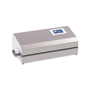金尼克 自动封口机(带打印) JK-1070
