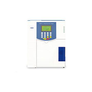 卓越 电解质分析仪 CBS-401