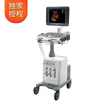 迈瑞Mindray 全数字超声诊断系统 DP-5