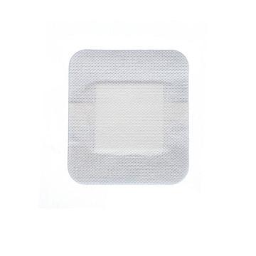亚都YD 医用无菌自粘敷贴 10×15cm (30片/盒)