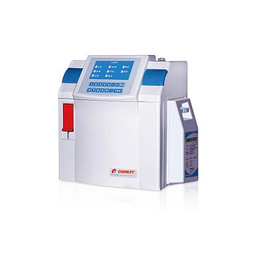 康立 电解质分析仪 AFT-500
