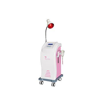 信达 旋磁光子热疗仪 XD-3000E