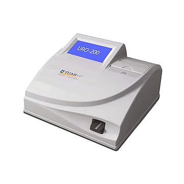 优源 尿液化学分析仪 URO-200