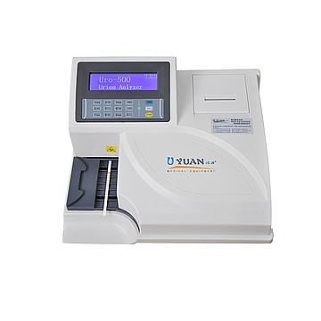 优源 尿液化学分析仪 URO-500