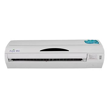 奥洁Aojie 紫外线空气消毒器 AJ/YXD-B-800(DL60)壁挂式