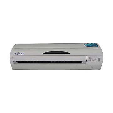 奥洁Aojie 紫外线空气消毒器 AJ/YXD-B-800(DL100)壁挂式