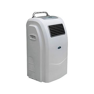 奥洁Aojie 紫外线空气消毒器 AJ/YXD-Y-800(DY100)移动式普通款
