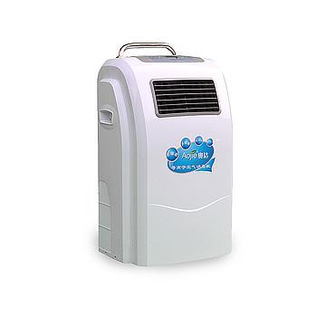 奥洁 等离子空气净化消毒机AJ/YXD-III(IIIB)移动式100m³