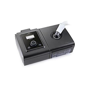 飞利浦伟康 双水平呼吸机 BIPAP ST30