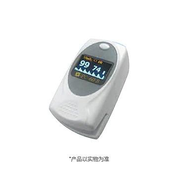 力康 脉搏血氧饱和度仪 PC-60B2