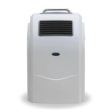 奥洁 紫外线空气消毒器AJ/YXD-Y-800(DY60)移动式