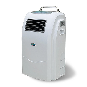 奥洁 紫外线空气消毒器AJ/YXD-Y-800(DY120)移动式