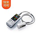 迈瑞Mindray 血氧饱和度监护仪 PM-60