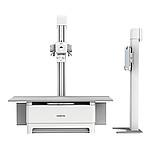 深图SOUTU 数字化X射线摄影系统 SONTU100-RAD-II